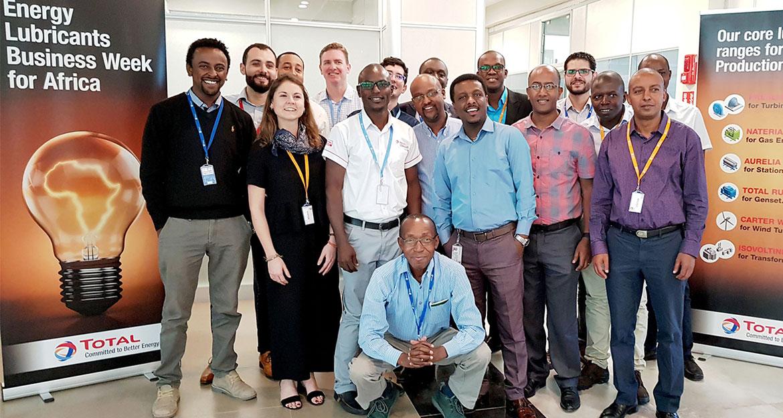 energy-lubricants-business-week-for-africa.jpg
