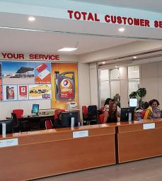 total-ethiopia-customer-service.png