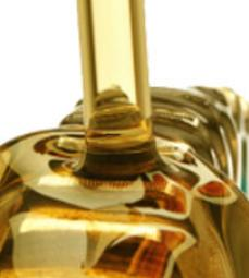 Industry and specialities lubricants