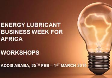 total-energy-lubricants-business-week-for-africa.jpg