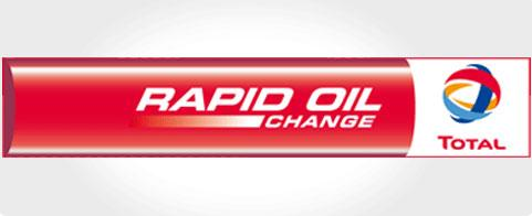 rapid-oil-change.jpg