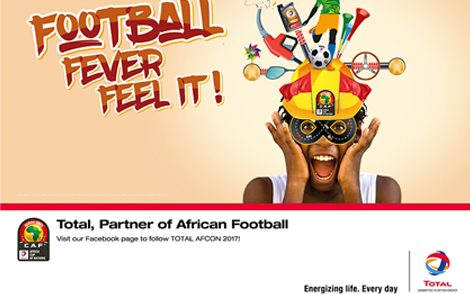 total-afcon-.jpg