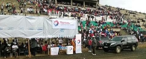 total-ethiopia-participates-in-the-world-malaria-day.jpg