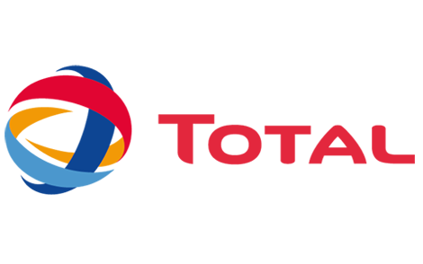 total-brand.jpg