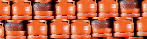 where to find our LPG cylinders